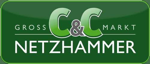 Netzhammer Grosshandels GmbH