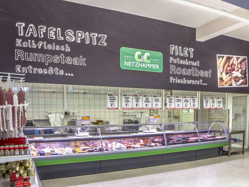 Kontakt-Konstanz-Metzgerei
