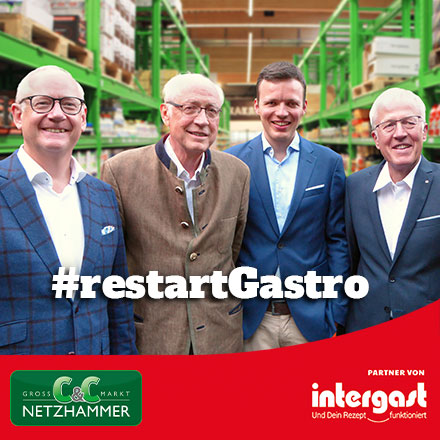 restartGastro_Netzhammer1