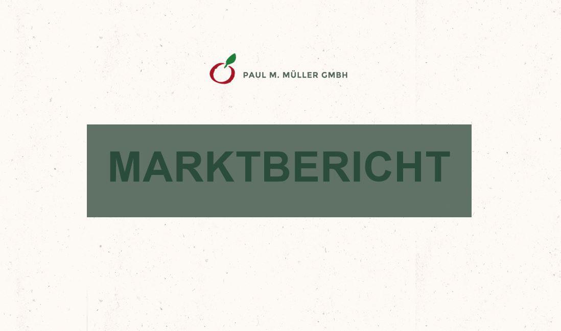 PPM_Marktbericht